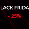 Black Friday – autoDNA