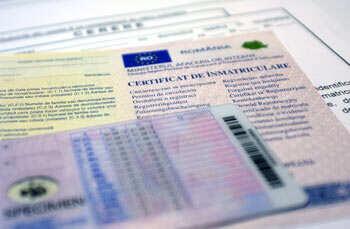 ce documente auto se reînnoiesc în perioada stării de urgență
